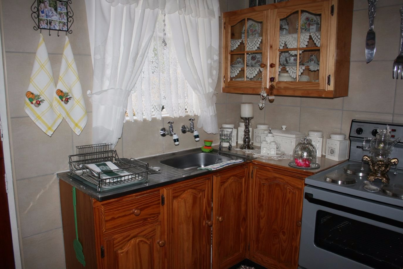 Randpoort property for sale. Ref No: 13502103. Picture no 5