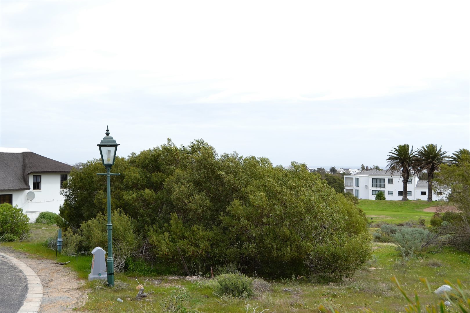 Shelley Point property for sale. Ref No: 13522603. Picture no 25