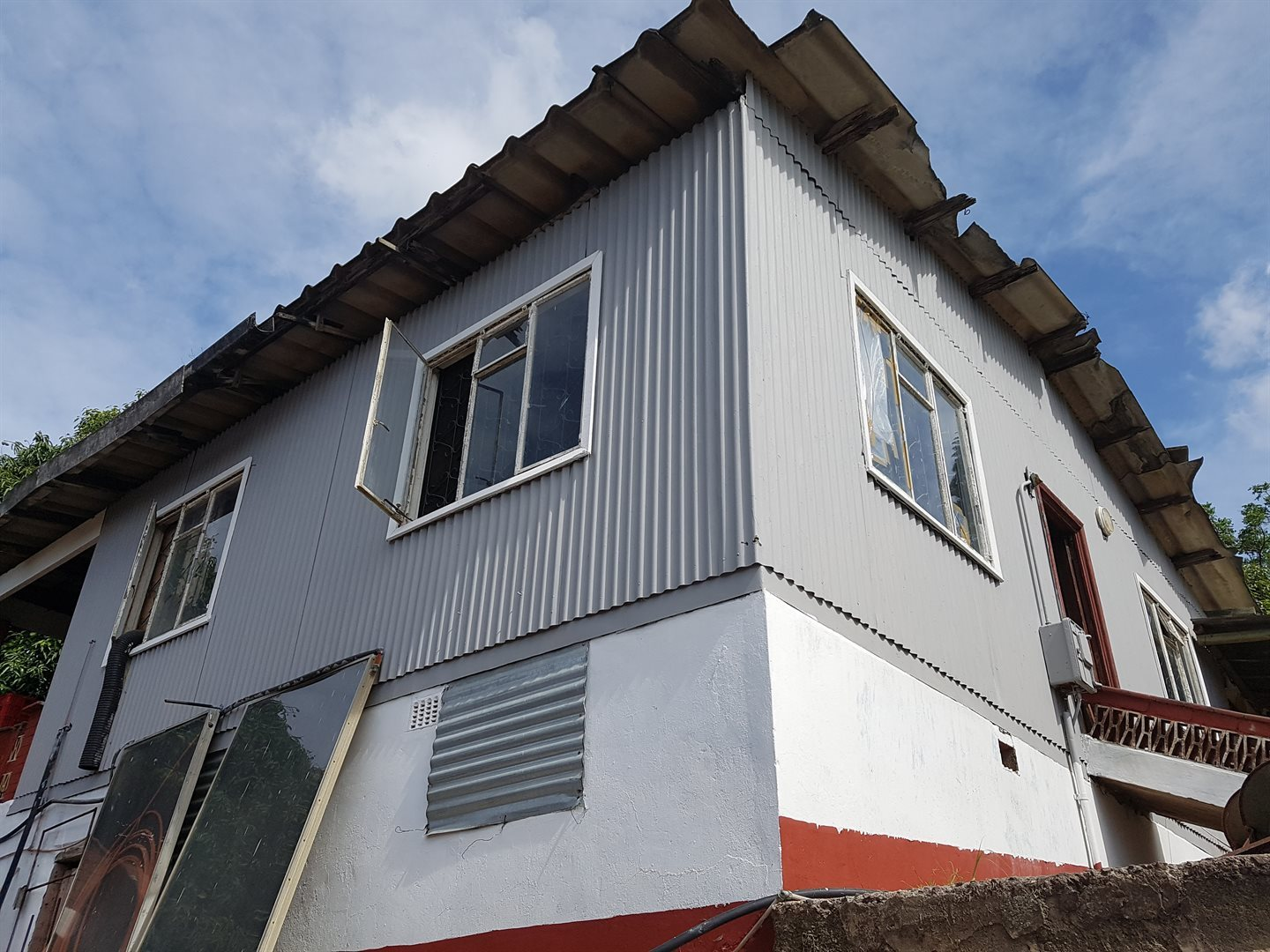 Umkomaas property for sale. Ref No: 13545604. Picture no 20