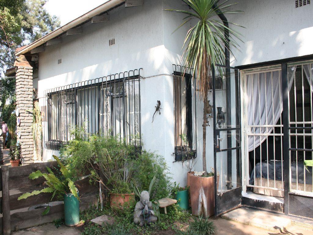 Randfontein, Homelake Property    Houses For Sale Homelake, Homelake, House 3 bedrooms property for sale Price:810,000
