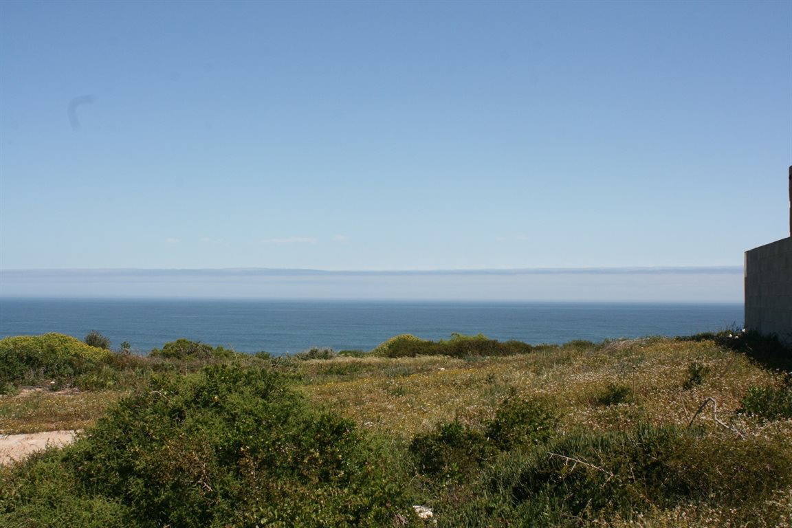 Yzerfontein property for sale. Ref No: 13250212. Picture no 7