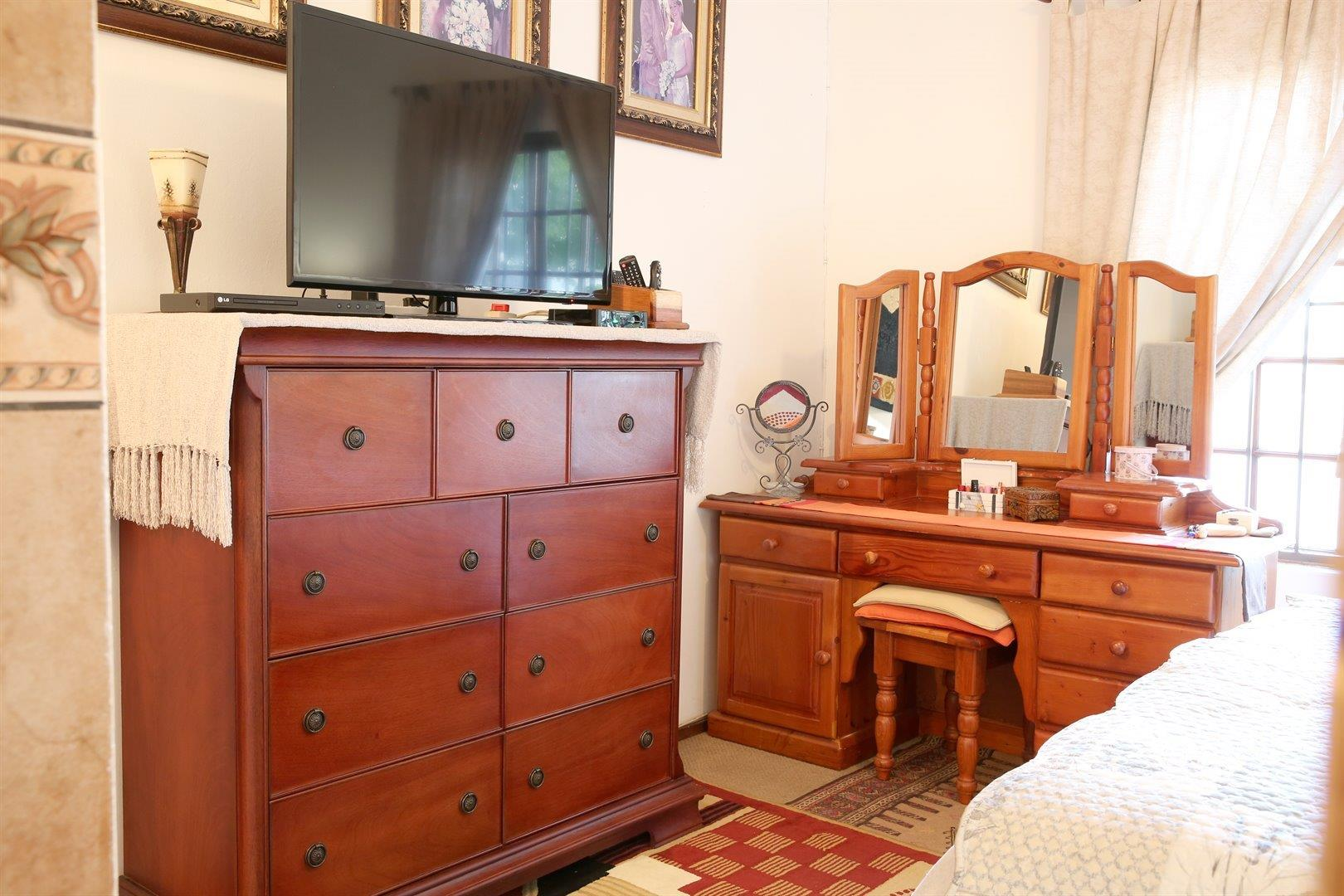 Rietvalleirand property for sale. Ref No: 13545797. Picture no 6