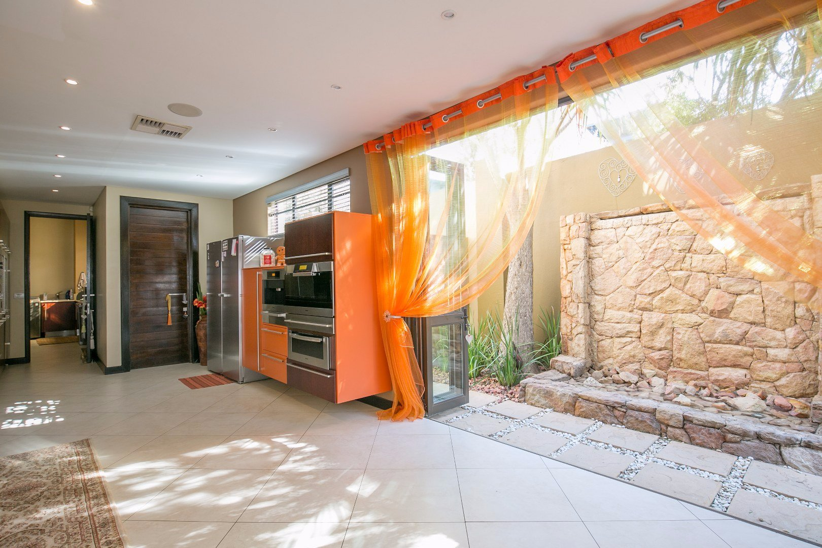 Meyersdal Eco Estate property for sale. Ref No: 13513933. Picture no 29