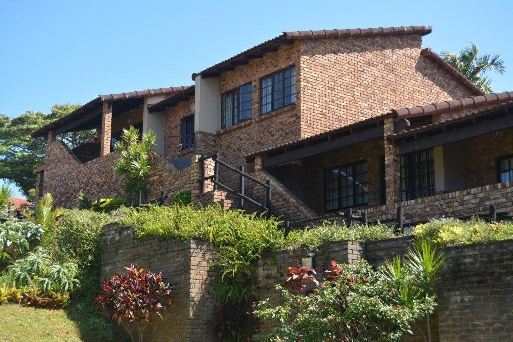 Hibberdene, Pumula Property  | Houses For Sale Pumula, Pumula, Townhouse 3 bedrooms property for sale Price:950,000