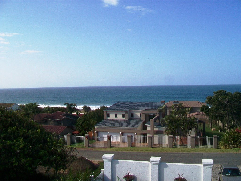 Uvongo property for sale. Ref No: 13464323. Picture no 23