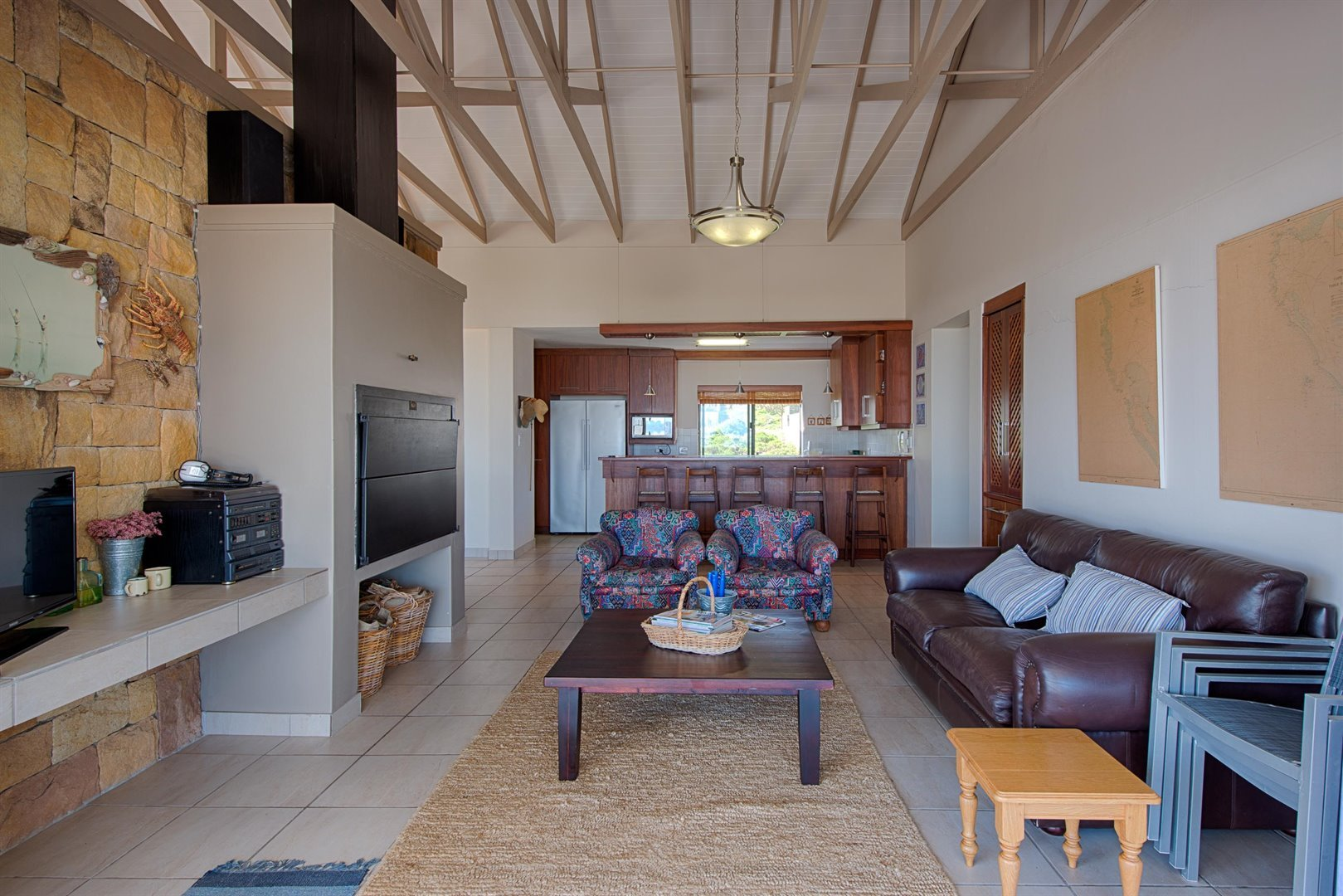 Yzerfontein property for sale. Ref No: 13373287. Picture no 37