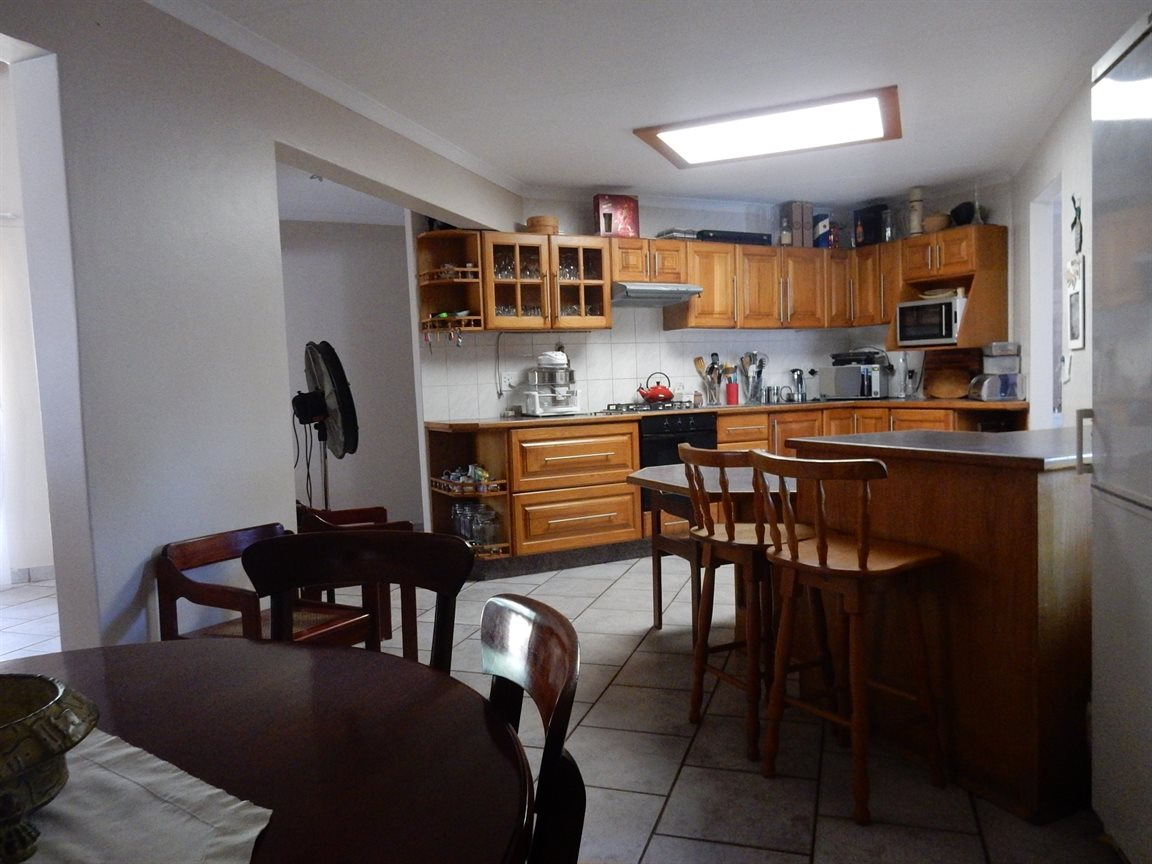 Meer En See property for sale. Ref No: 13339114. Picture no 3