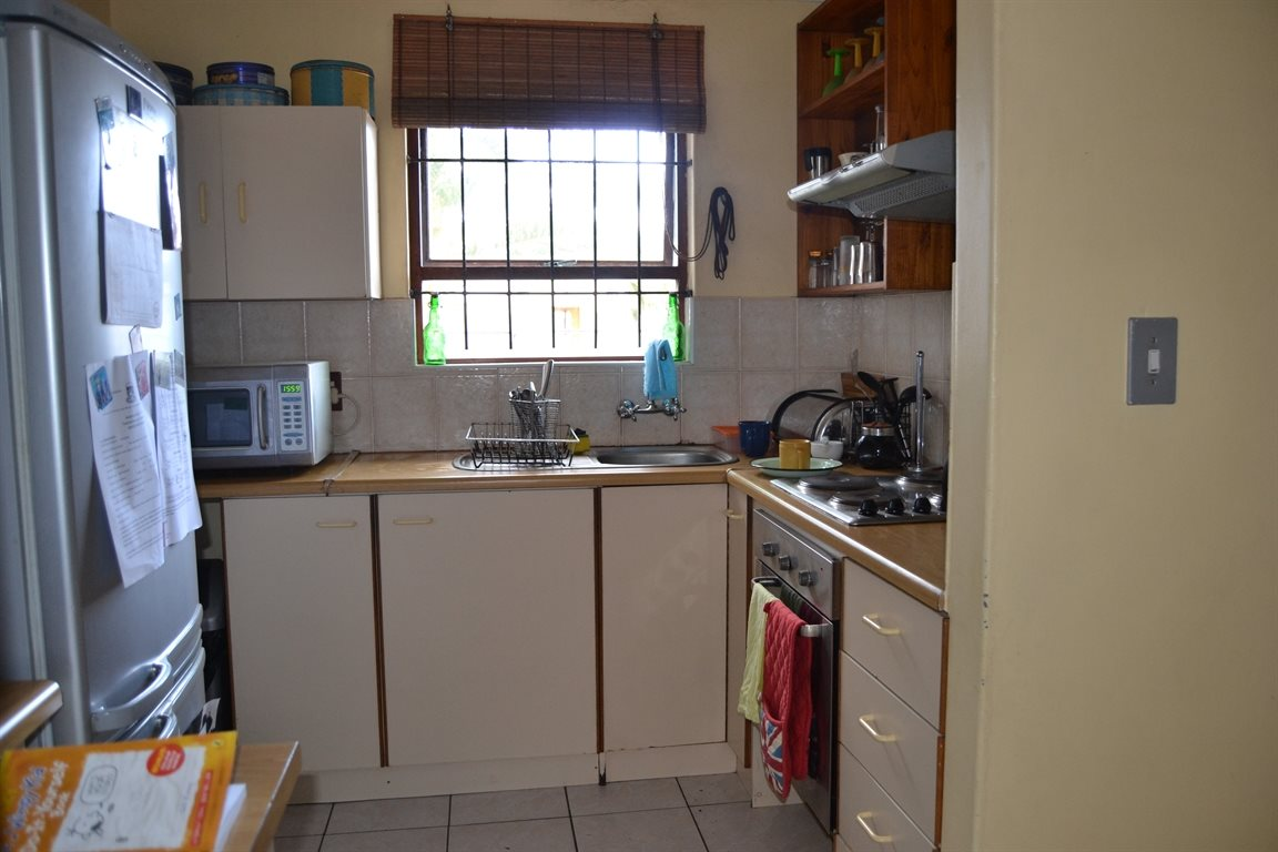 Saldanha Central property to rent. Ref No: 13369222. Picture no 6