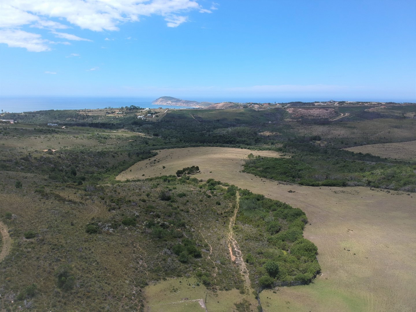 Piesang Valley property for sale. Ref No: 13579591. Picture no 10
