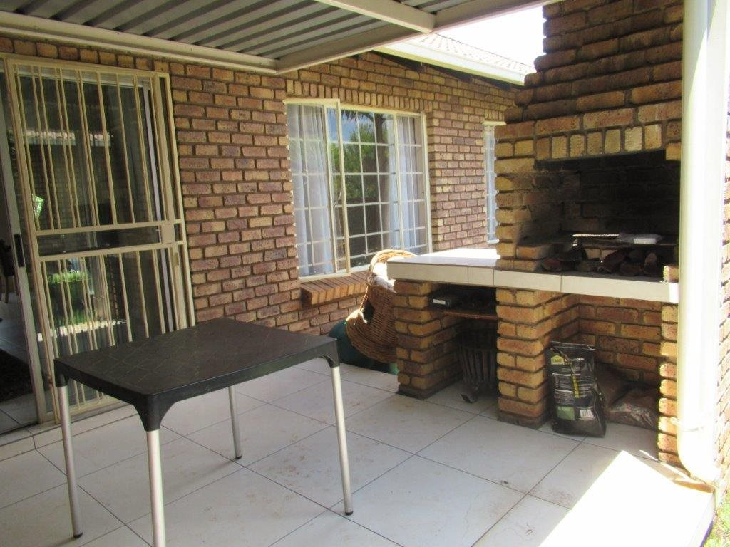 Highveld property for sale. Ref No: 13566297. Picture no 1