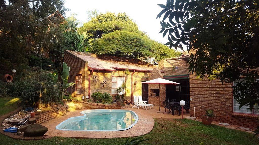 Pretoria, Faerie Glen Property  | Houses For Sale Faerie Glen, Faerie Glen, House 4 bedrooms property for sale Price:2,950,000