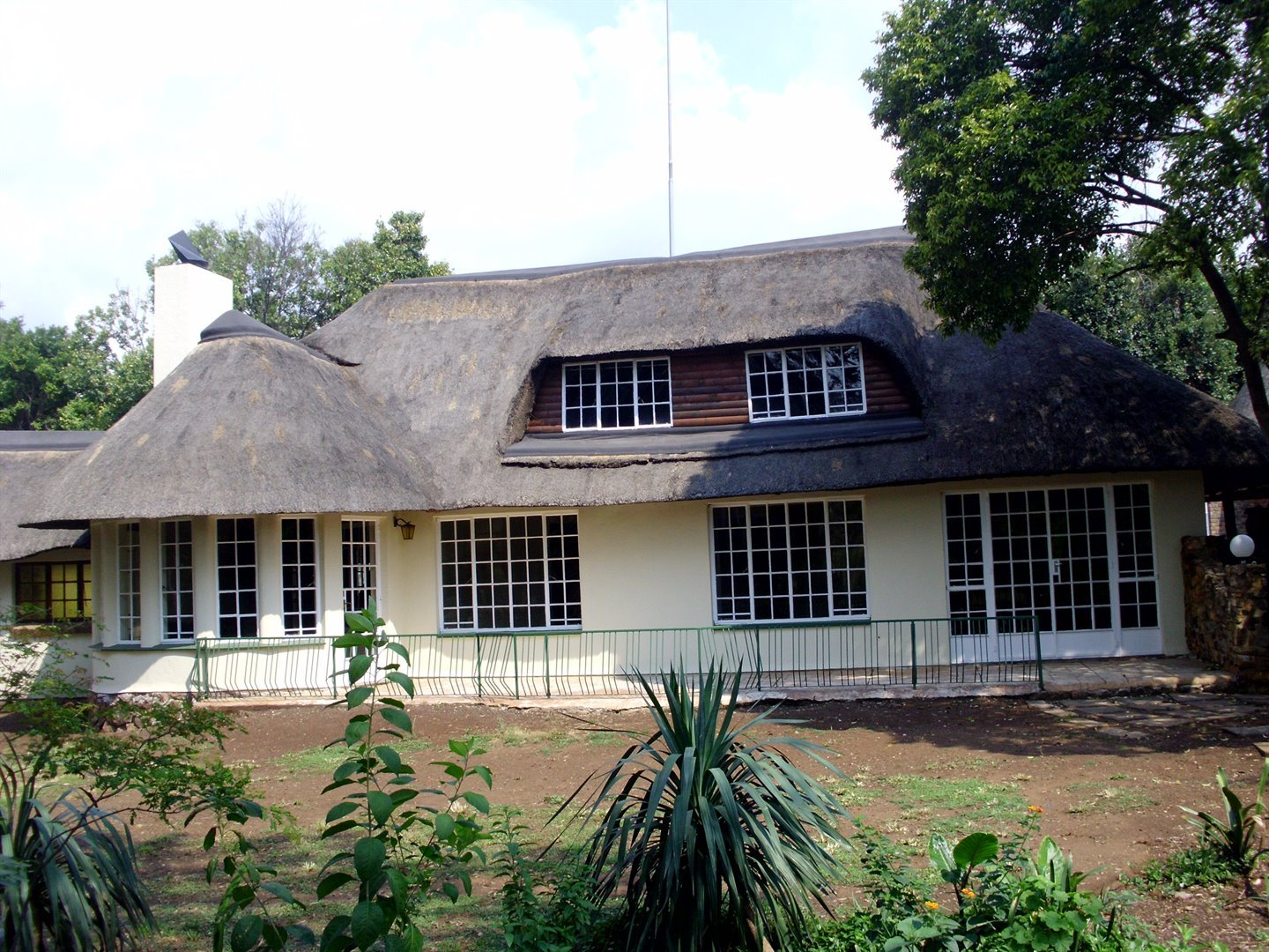 Centurion, Doringkloof Property  | Houses For Sale Doringkloof, Doringkloof, House 4 bedrooms property for sale Price:1,750,000