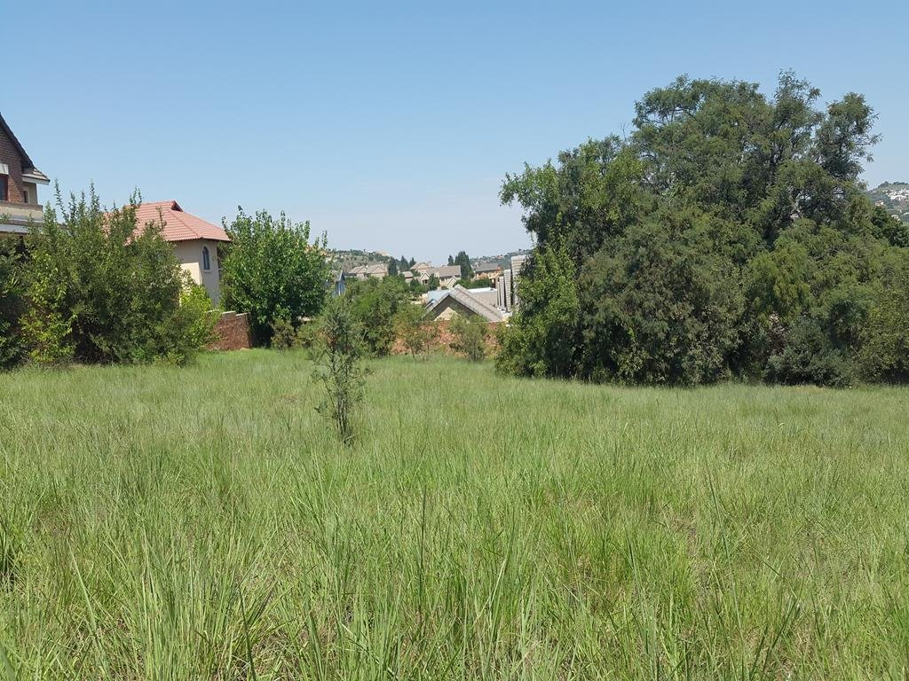 Rietvlei Heights Country Estate property for sale. Ref No: 13296023. Picture no 21