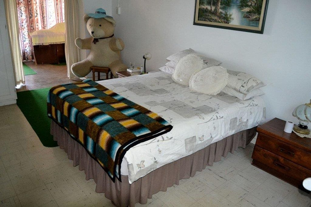 Hibberdene property for sale. Ref No: 13231211. Picture no 15