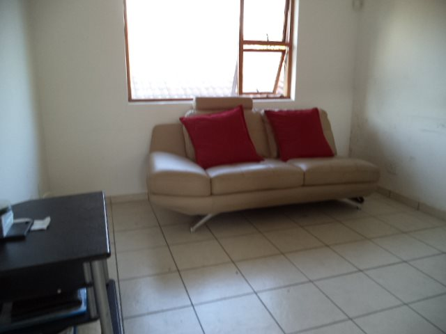 Empangeni property for sale. Ref No: 13285029. Picture no 6