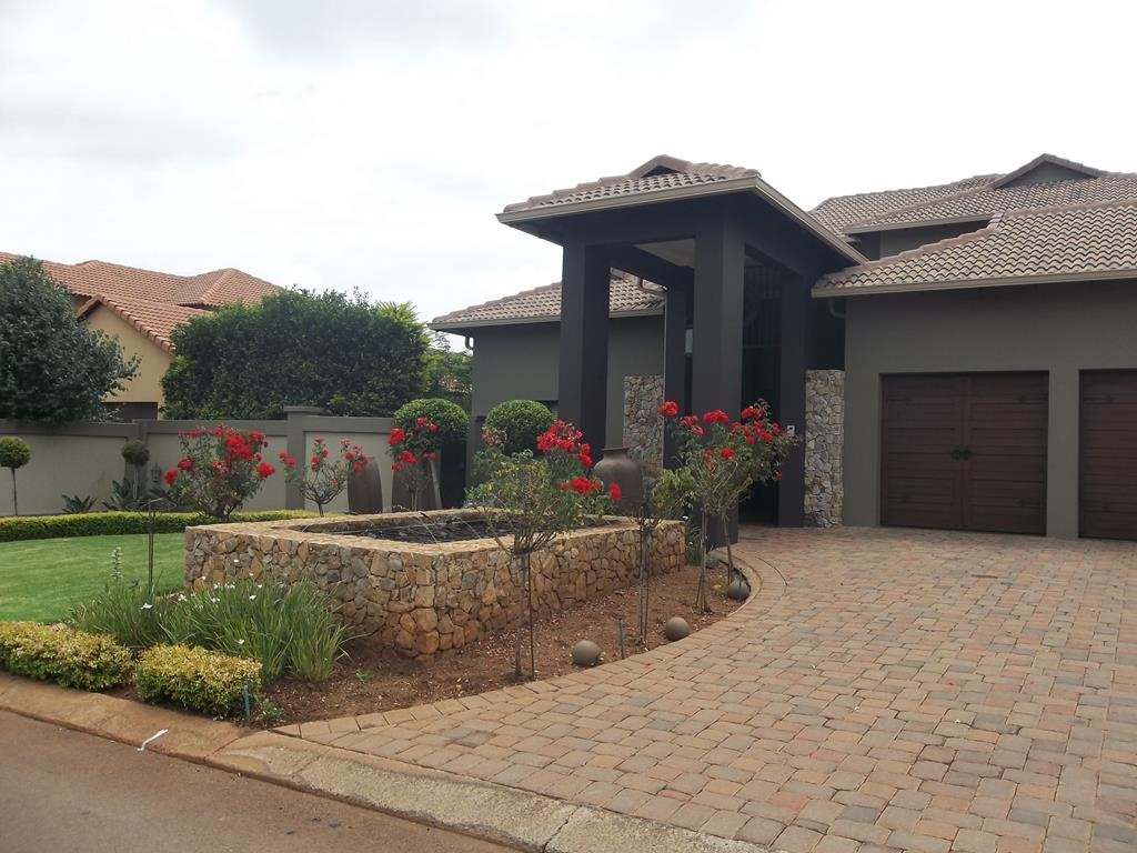 Centurion, Midstream Estate Property  | Houses For Sale Midstream Estate, Midstream Estate, House 5 bedrooms property for sale Price:5,850,000