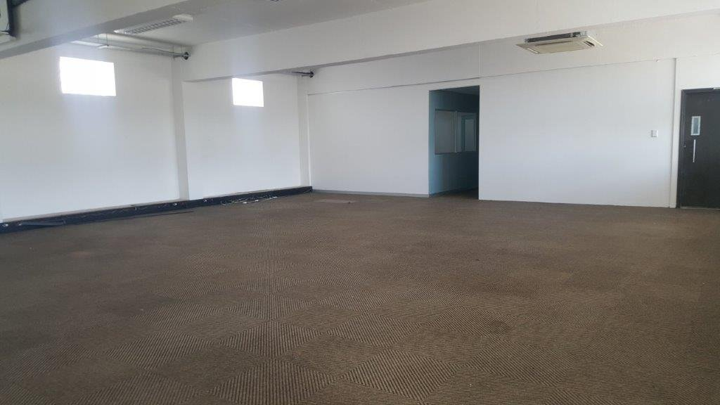 Salt River property to rent. Ref No: 13585821. Picture no 3