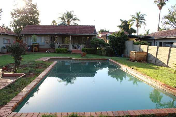 Pretoria, The Orchards Property  | Houses For Sale The Orchards, The Orchards, House 3 bedrooms property for sale Price:1,070,000