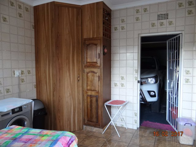 Helikonpark property for sale. Ref No: 13559429. Picture no 13