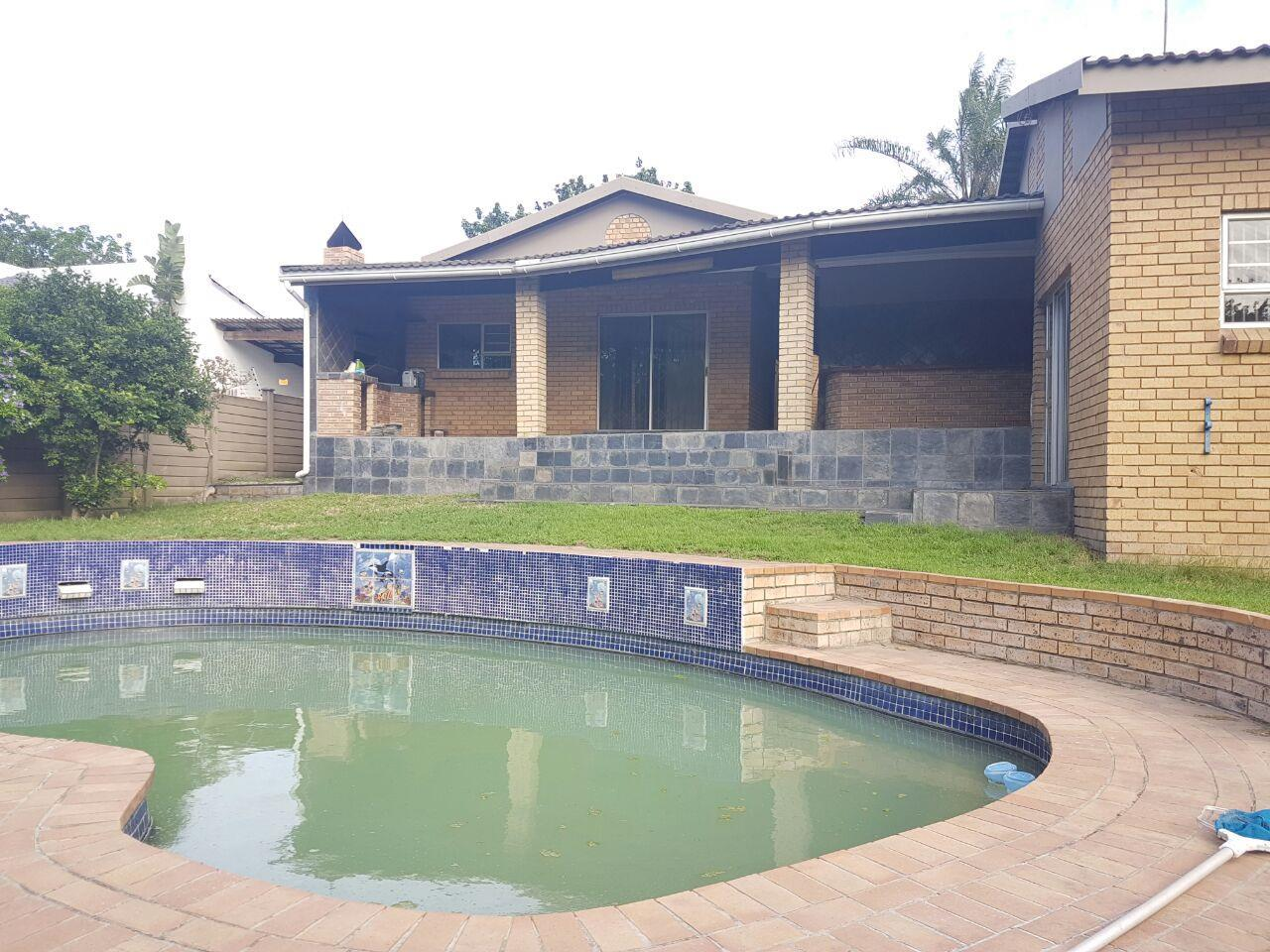 Birdswood property to rent. Ref No: 13441053. Picture no 1