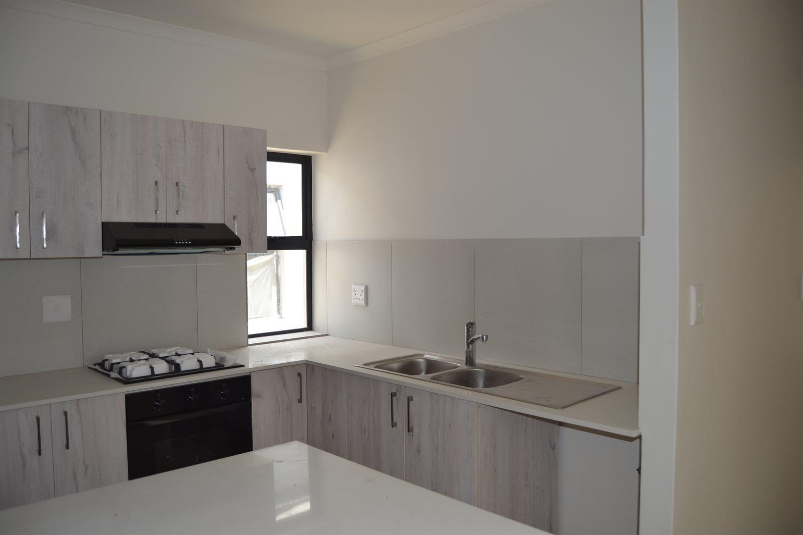 Aan De Wijnlanden property for sale. Ref No: 13565840. Picture no 10