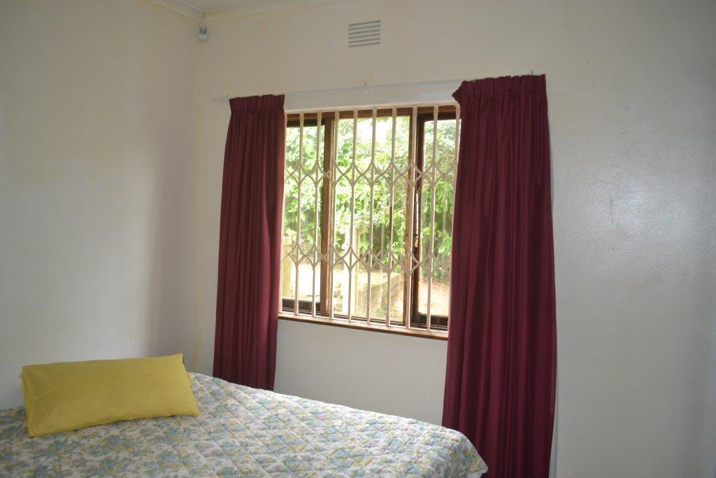 Woodgrange property for sale. Ref No: 13436082. Picture no 18