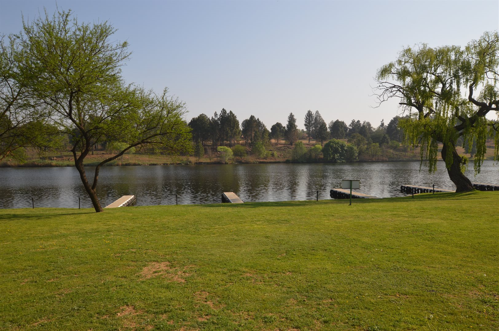Vaal River property for sale. Ref No: 13536659. Picture no 26