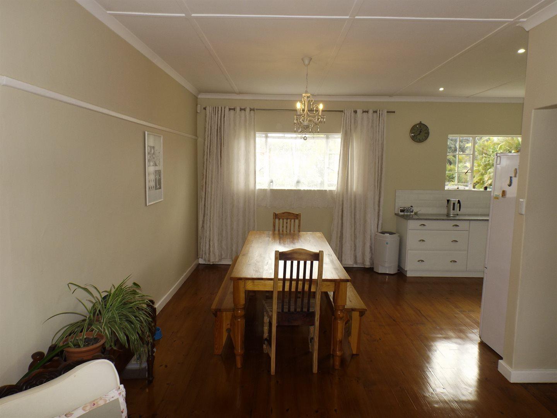 Cambridge property for sale. Ref No: 13565708. Picture no 10