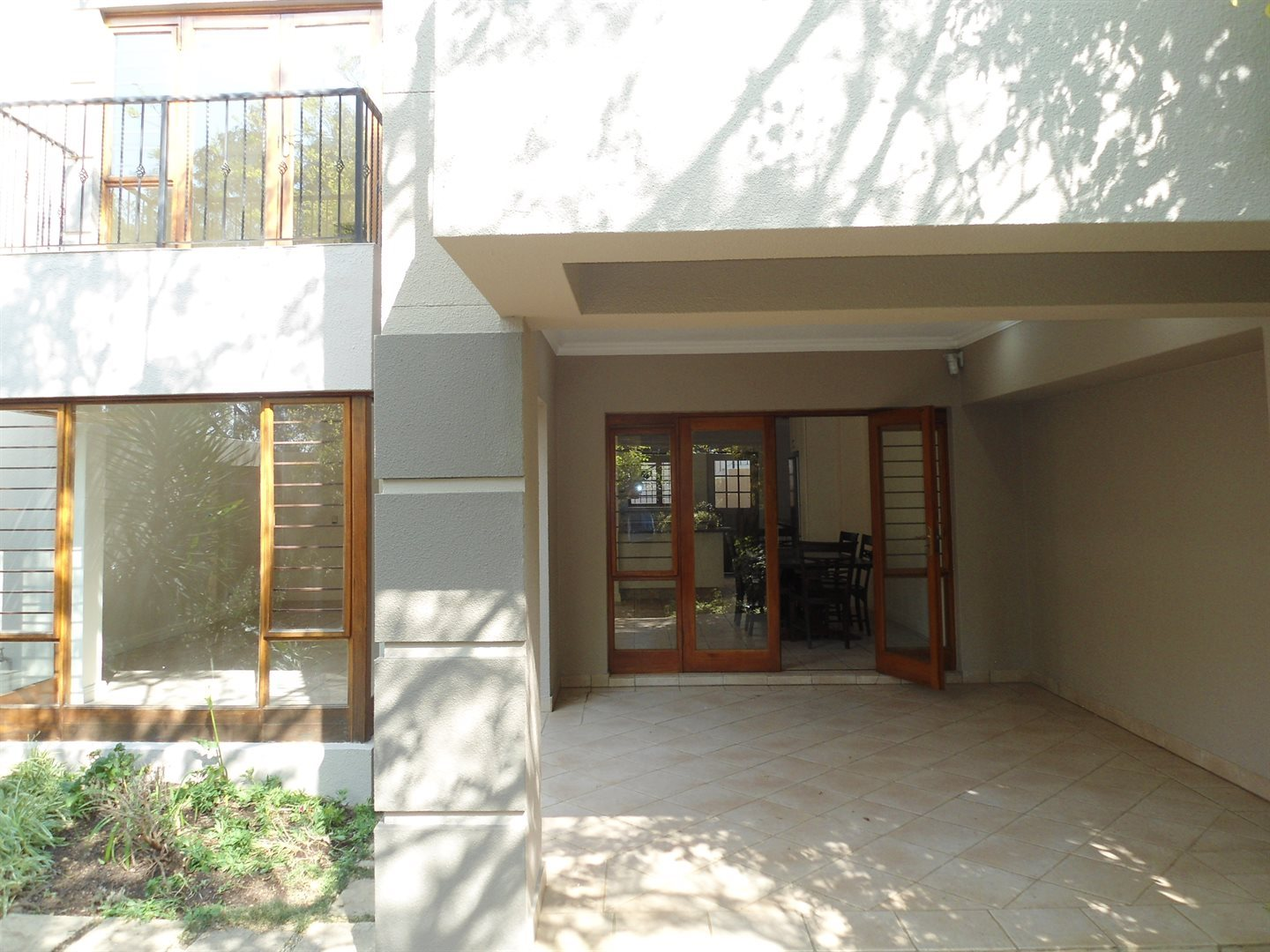 Sunset Acres property to rent. Ref No: 13529376. Picture no 29