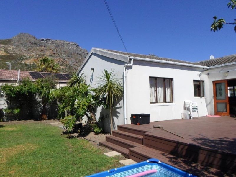 Cape Town, Lakeside Property  | Houses To Rent Lakeside, Lakeside, House 4 bedrooms property to rent Price:, 13,00*