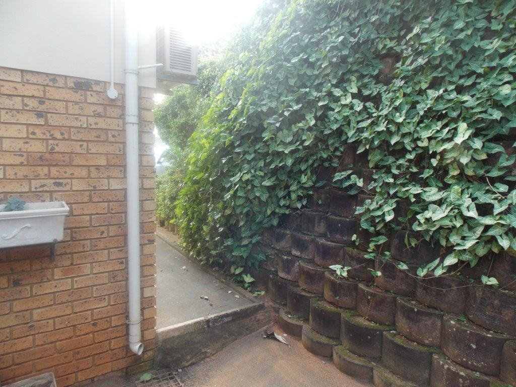 Amanzimtoti property for sale. Ref No: 13372994. Picture no 18