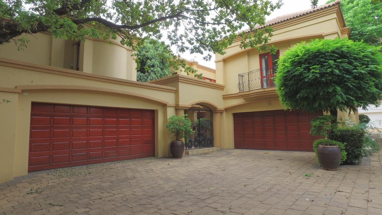 Property Bedfordview : Houses For Sale Bedfordview (All), Bedfordview, House 4 bedrooms property for sale Price:10,500,000