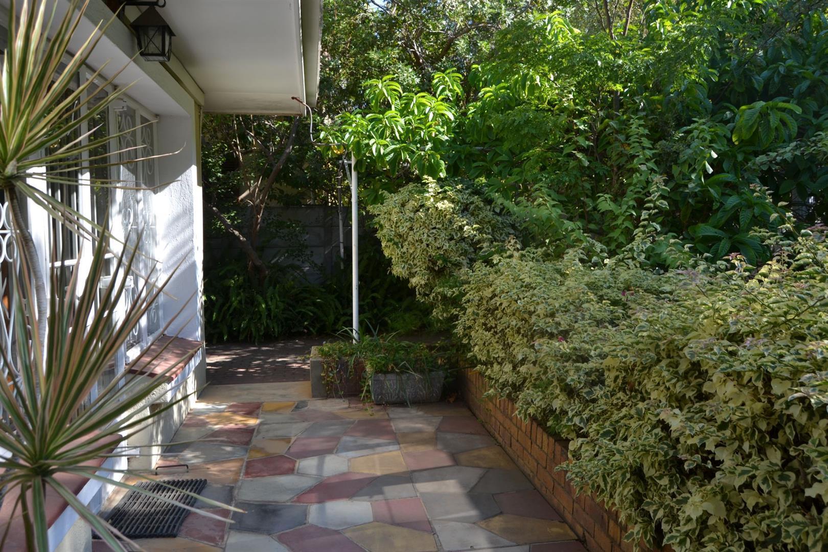 Worcester, Paglande Property  | Houses For Sale Paglande, Paglande, House 3 bedrooms property for sale Price:1,779,000