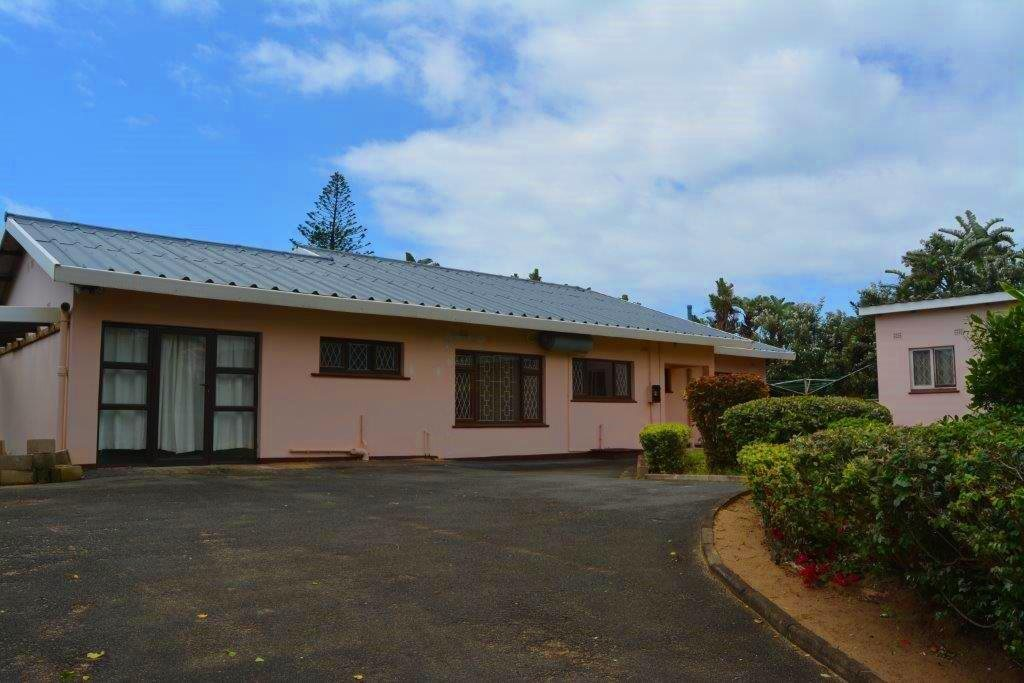 Port Shepstone, Sea Park Property  | Houses For Sale Sea Park, Sea Park, House 4 bedrooms property for sale Price:1,800,000