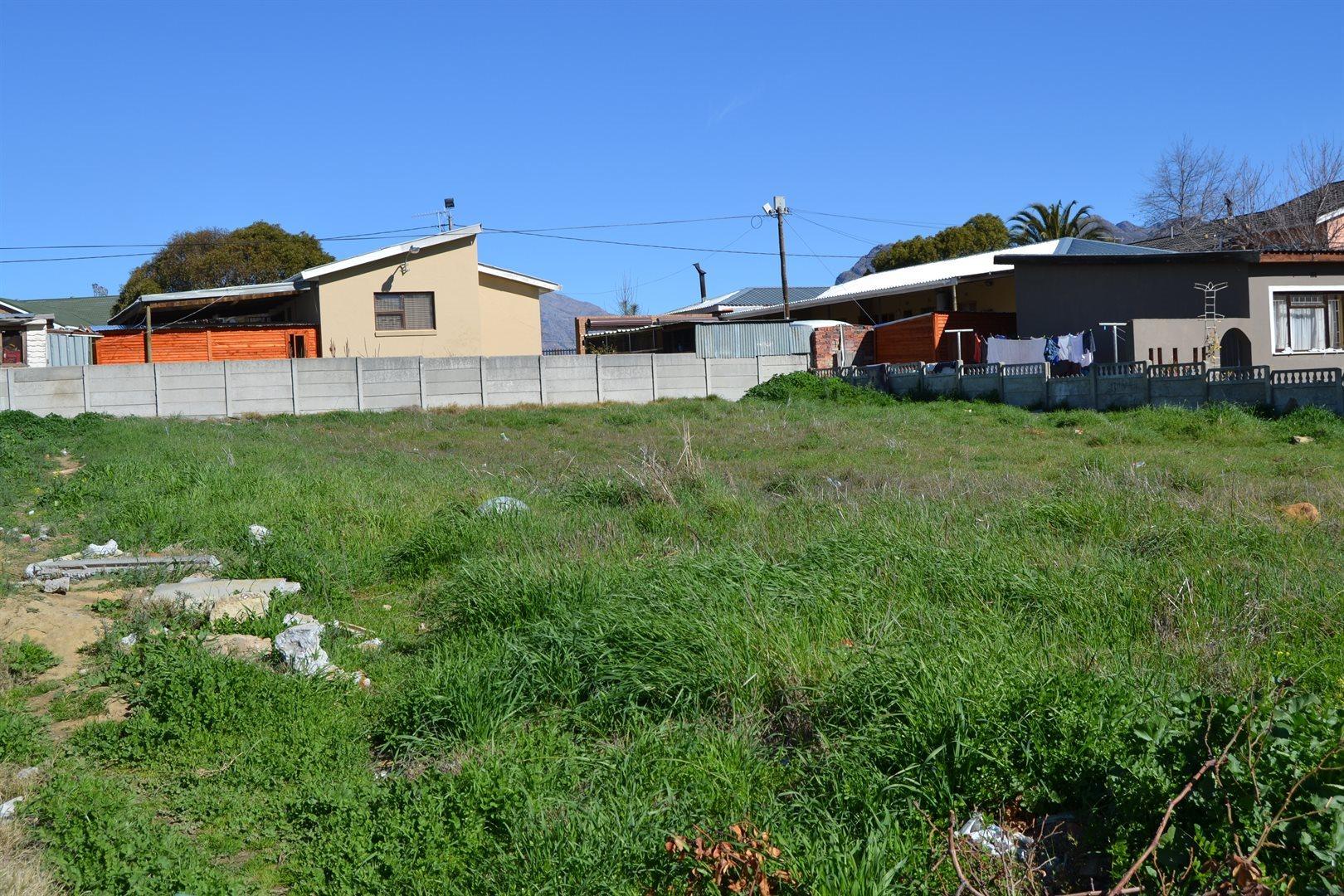 Bella Vista property for sale. Ref No: 13518703. Picture no 6