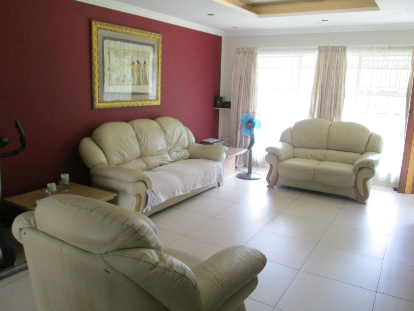 Verwoerdpark property for sale. Ref No: 13585676. Picture no 3