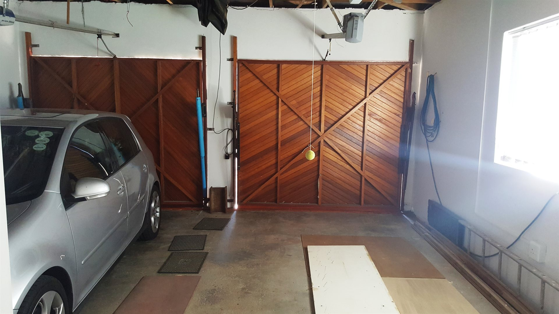 Yzerfontein property for sale. Ref No: 13485377. Picture no 45