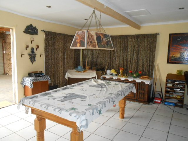 Buyscelia property for sale. Ref No: 13414258. Picture no 7