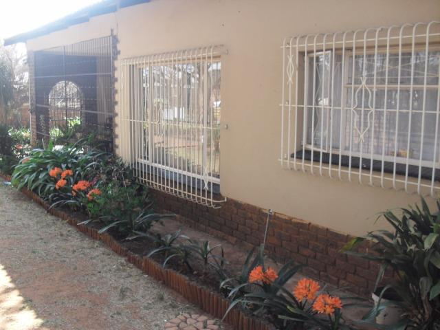 Rayton property for sale. Ref No: 13513020. Picture no 2