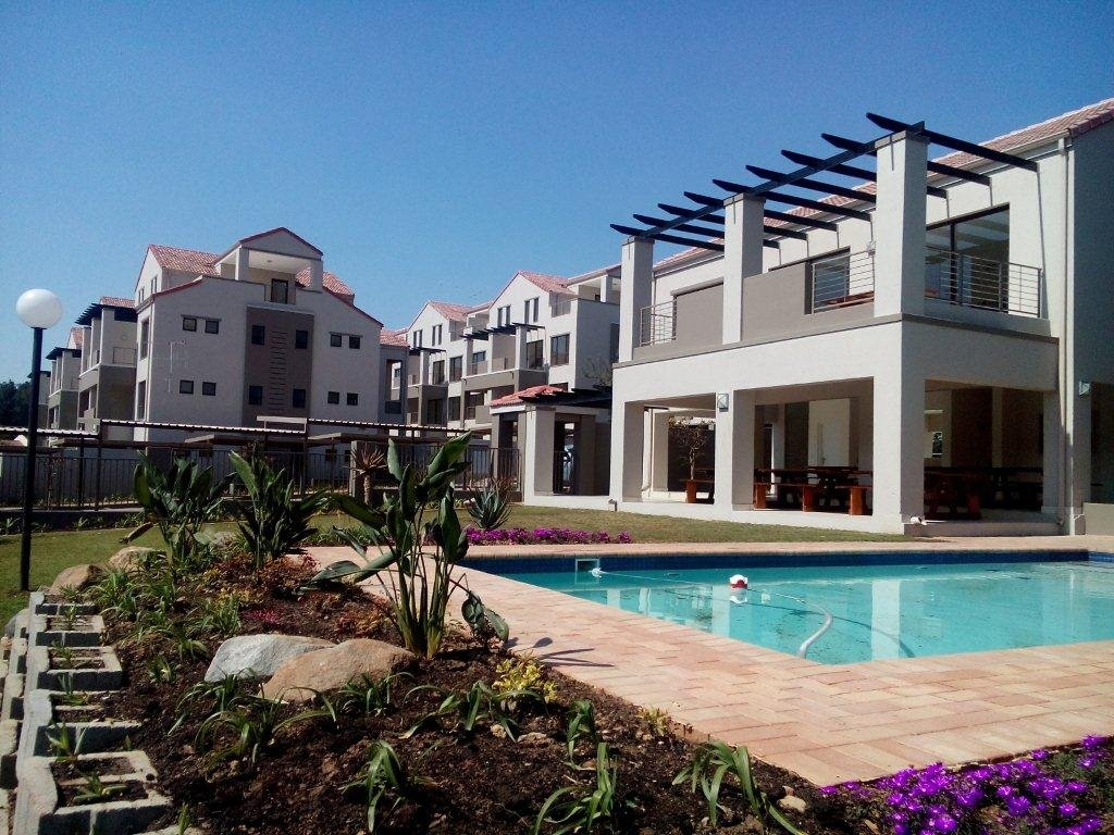 Bryanston property to rent. Ref No: 13560769. Picture no 4