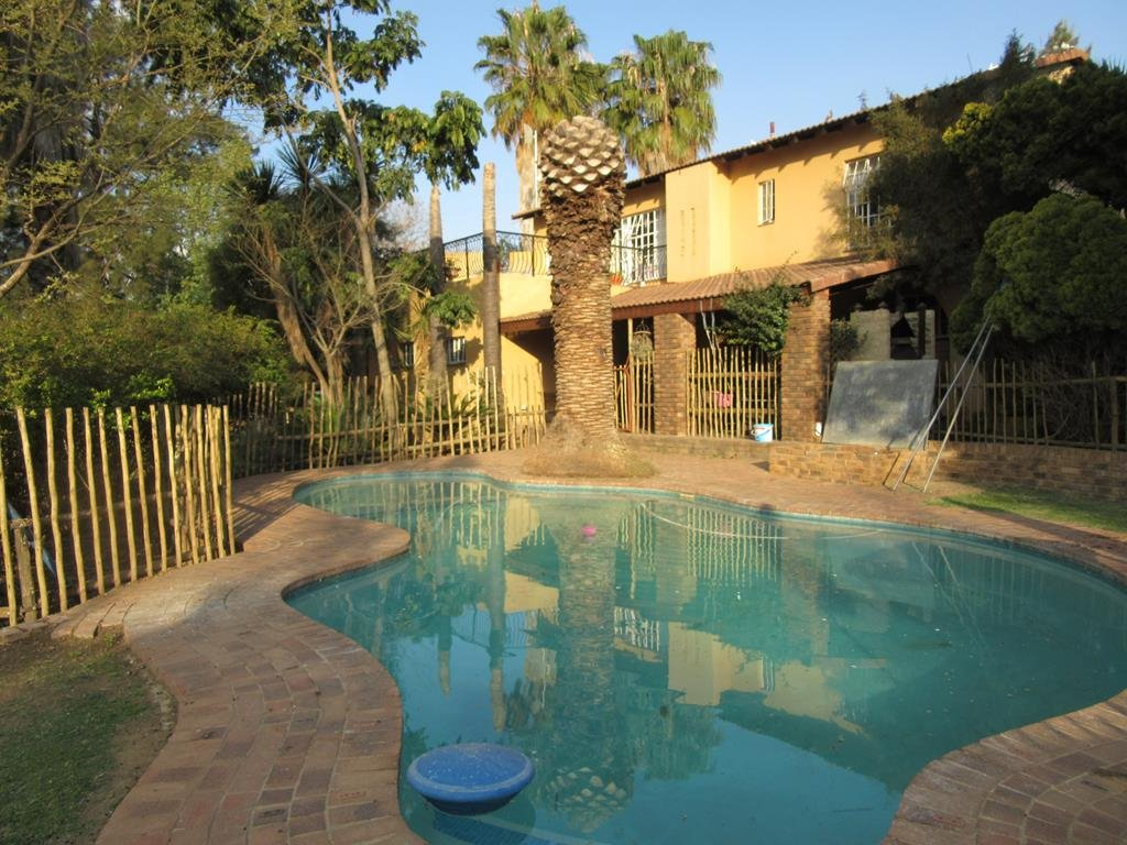 Centurion, Mnandi Property  | Houses For Sale Mnandi, Mnandi, House 4 bedrooms property for sale Price:2,940,000