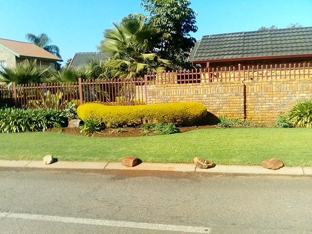Pretoria, Karenpark Property  | Houses For Sale Karenpark, Karenpark, House 3 bedrooms property for sale Price:1,300,000