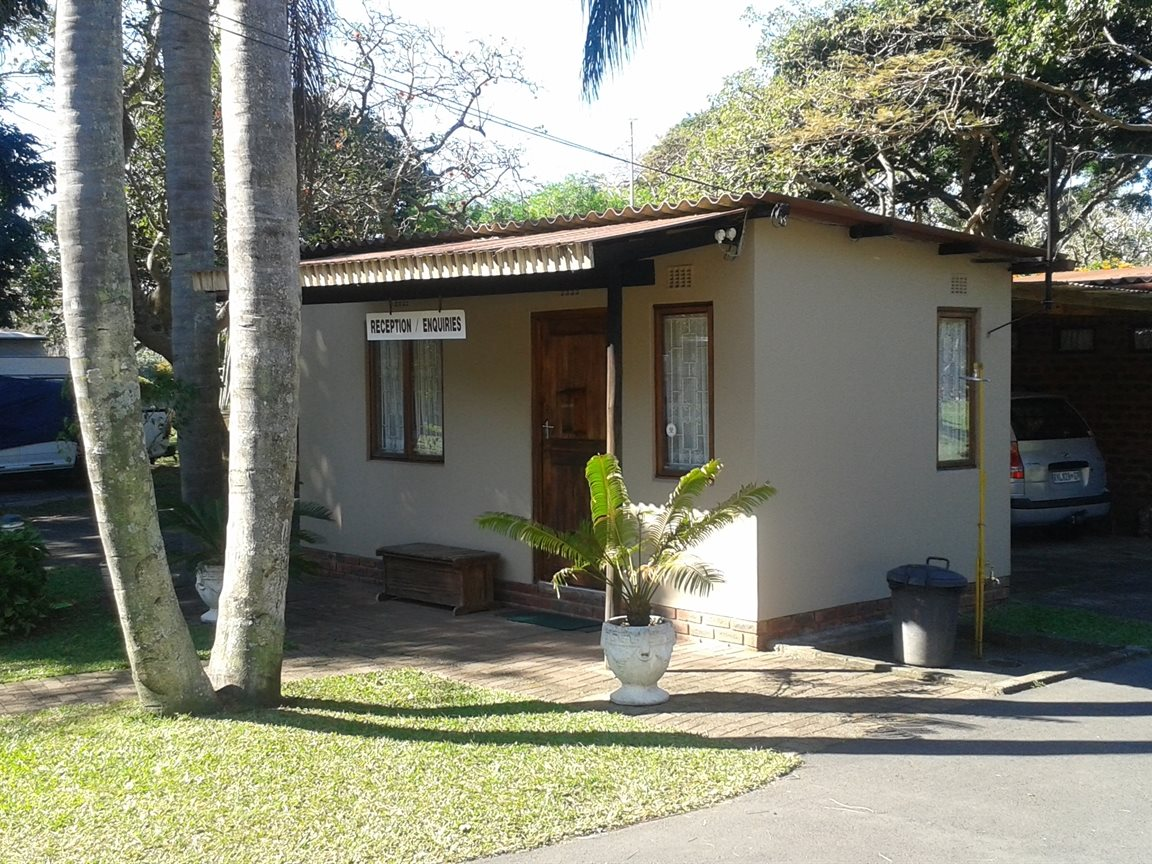 Umtentweni property for sale. Ref No: 12796032. Picture no 30