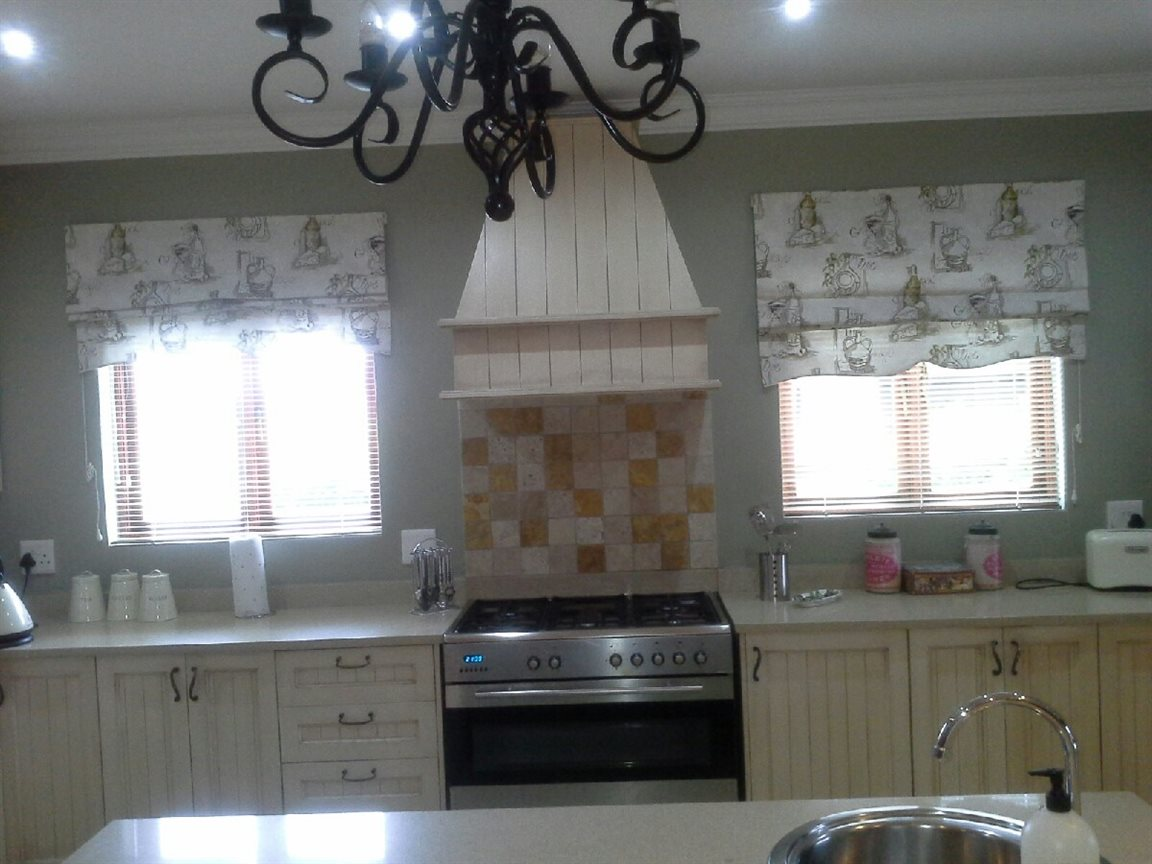 Meyerton Ext 6 property for sale. Ref No: 12769874. Picture no 6