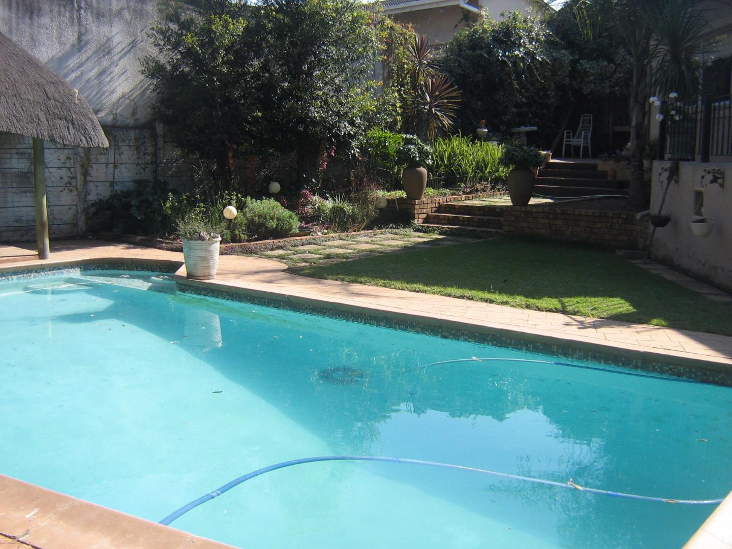Johannesburg, Mondeor Property  | Houses For Sale Mondeor, Mondeor, House 4 bedrooms property for sale Price:1,595,000