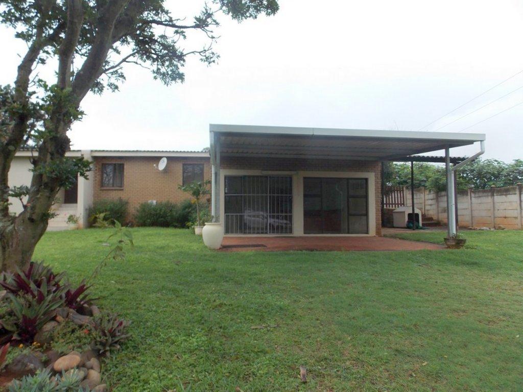Umkomaas, Widenham Property  | Houses For Sale Widenham, Widenham, House 3 bedrooms property for sale Price:890,000