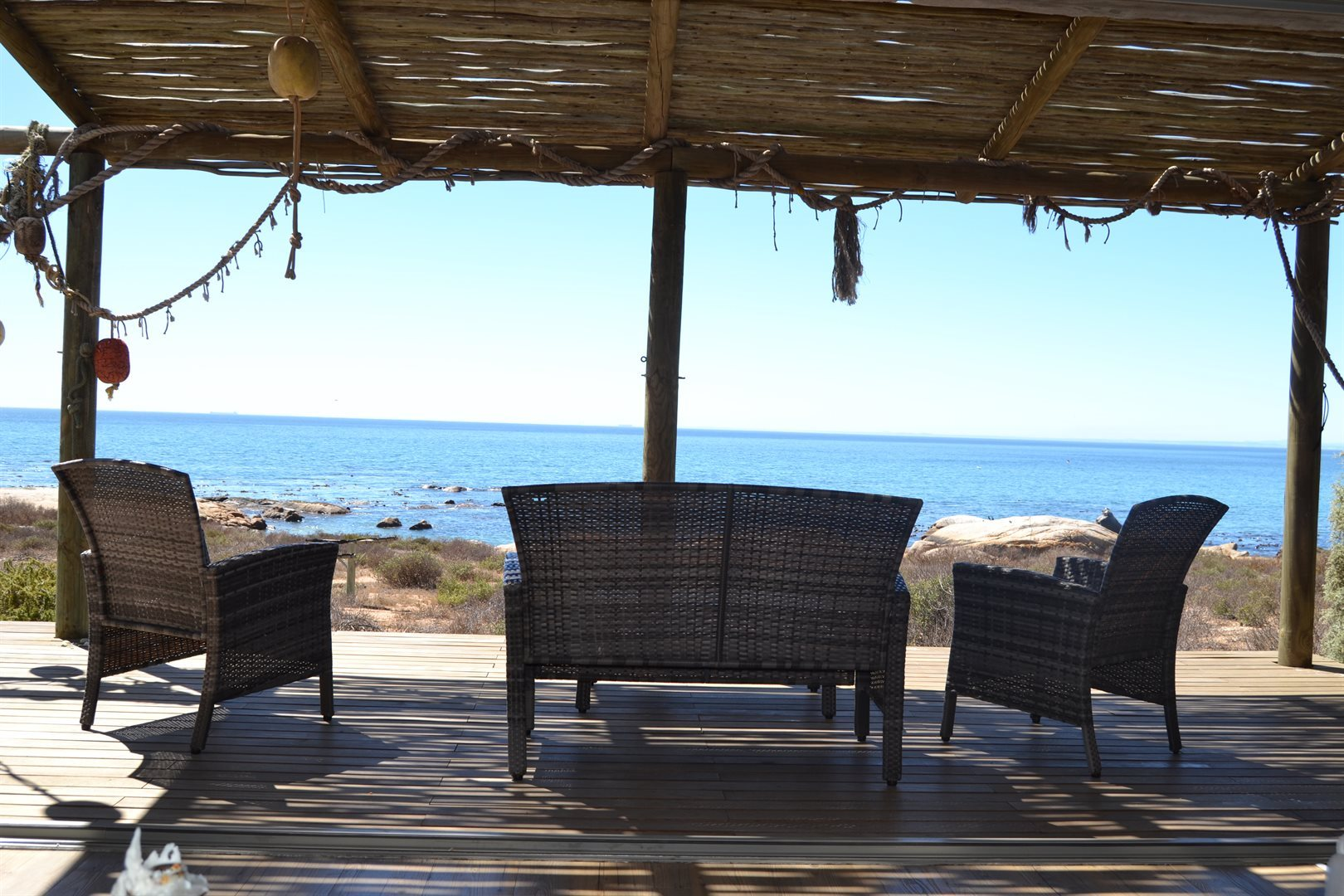 Property and Houses for sale in St Helena Views, House, 3 Bedrooms - ZAR 3,670,000
