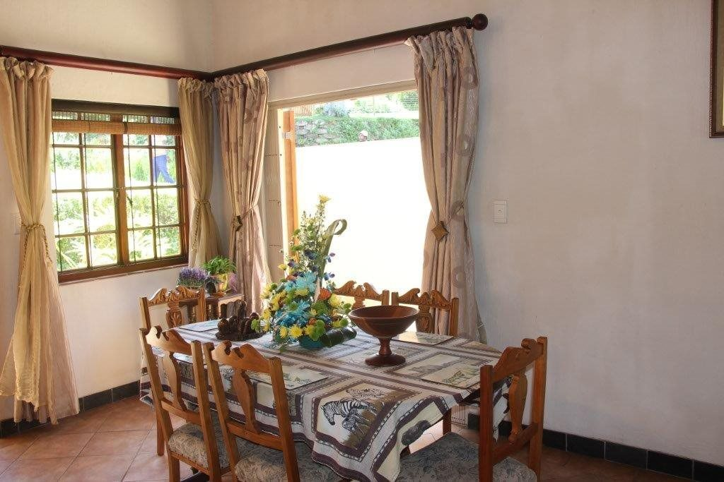 Umtentweni property for sale. Ref No: 13543869. Picture no 9