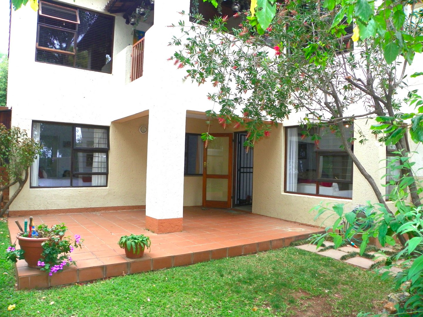 Sandton, Mill Hill Property  | Houses To Rent Mill Hill, Mill Hill, Apartment 3 bedrooms property to rent Price:, 13,00*