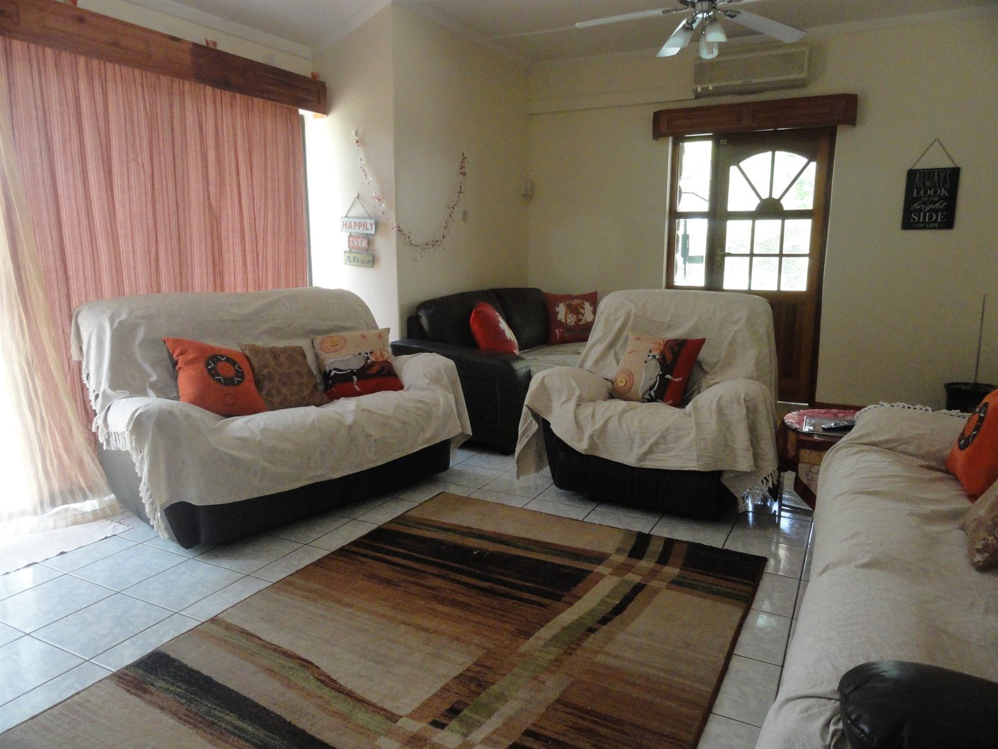 Empangeni property for sale. Ref No: 13490306. Picture no 10